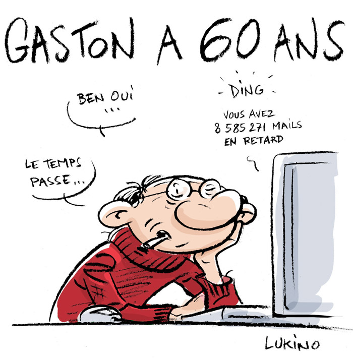 Gaston60ans-rouge-lukino.jpg